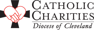 catholic charities diocese of cleveland
