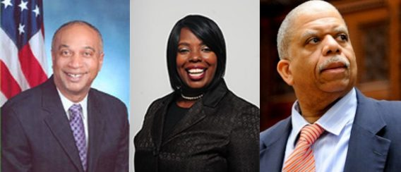 new york lawmakers