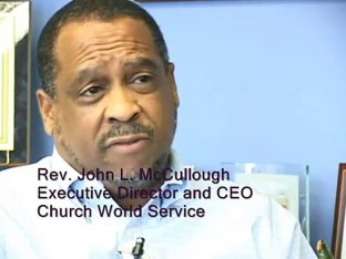 rev. j mccullough