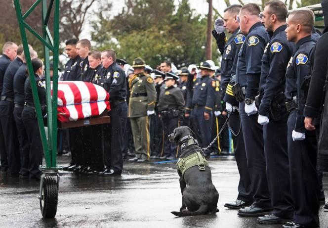 singh funeral 2