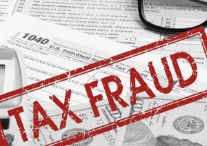 taxfraudimage