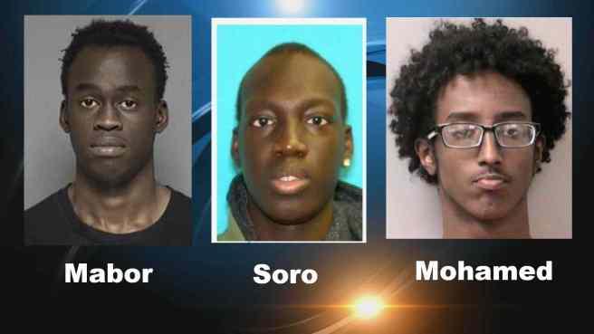 Mabor+Mohamed+Soro