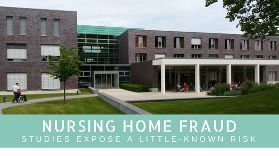 NURSING-HOME-FRAUD