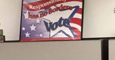 Vote Virginia