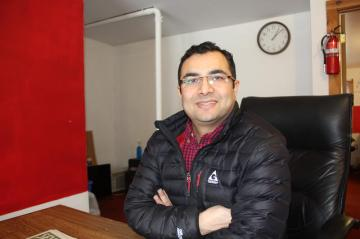 Bhuwan-Sharma-Metzger-20190318