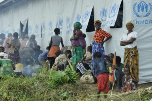 congolese-refugees-1