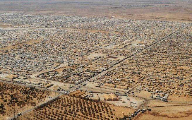 Dadaab2-1080x675