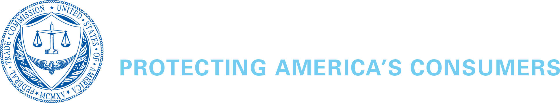 Federal Trade Commission Reports Top Frauds for 2018 ...