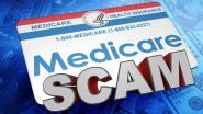 medicare-scam