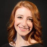 Gillian Friedman