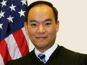 Judge-Theodore-Chuang-640x480