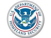 homeland security logo 2
