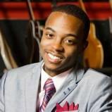 Michael Day lead pastor