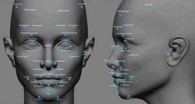 Facial-Recognition-tool-e1564154896685 (1)