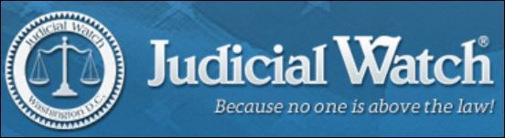 judicial-watch-logo