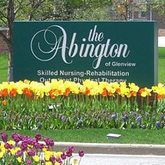 The Abington