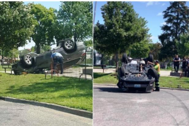 Crash-site-Peavey-Park-Minneapolis-Source_-Facebook-696x464