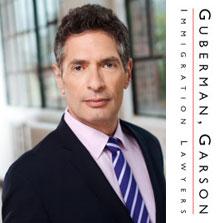 Guberman-Garson-immigration-lawyers
